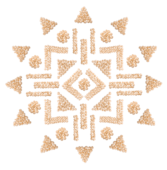 amaranto seeds